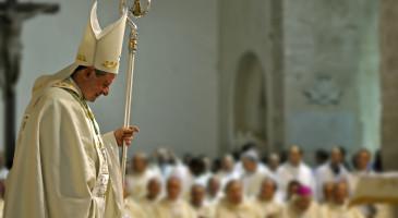 40 Anniversario ordinazione sacerdotale