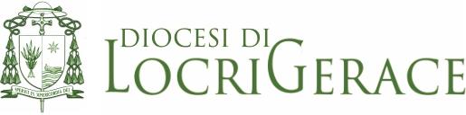 Diocesi di Locri-Gerace