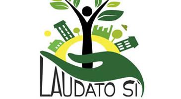 """Corso all'impegno socio-politico """"Laudato sì"""""""