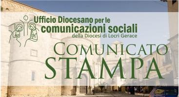 25° Raduno Diocesano dei Cori Parrocchiali
