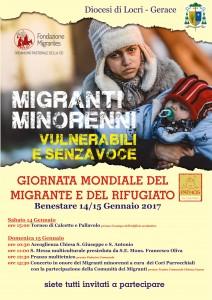 migrante-2017