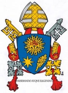 FranciscusStemmaF
