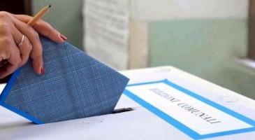 Prepariamoci al voto con CONSAPEVOLEZZA