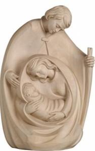 sainte-famille-bois-naturel-ou-polychrome-9-a-23-cm