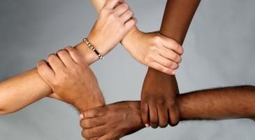 Accogliere, Promuovere, Proteggere ed Integrare