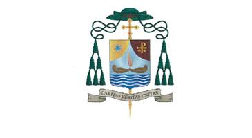 DIOCESI DI OPPIDO MAMERTINA – PALMI – Avviso manifestazione di interesse