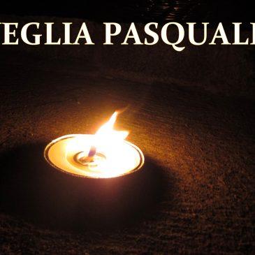 La Veglia Pasquale, cuore del mistero cristiano -Indicazioni liturgico-pastorali