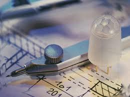 determine n. 14 e n. 15 di liquidazione fatture per 2 SAL e  Stato Finale lavori canonica Placanica