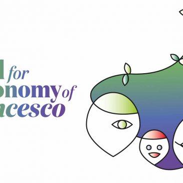 Concorso per idee e progetti innovativi in Calabria
