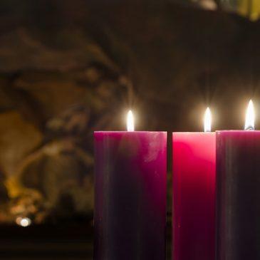 Santa Messa a conclusione della visita pastorale nella COMUNITÀ PARROCCHIALE DI SAN LUCA