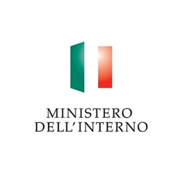 NOTA DEL MINISTERO DELL'INTERNO