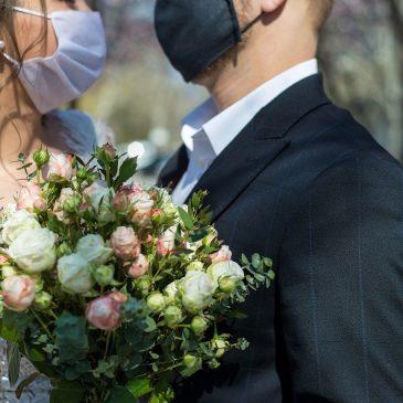 Domanda e Concessione di proroga della validità dell'istruttoria matrimoniale