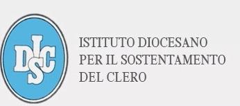 Istituto diocesano sostentamento del clero:orari di ricevimento