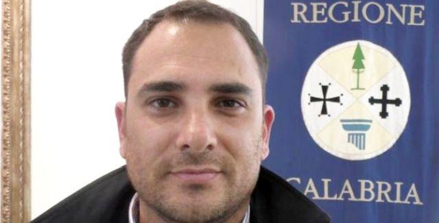 LETTERA APERTA al Consigliere Regionale della Calabria Avv. Giacomo Crinò