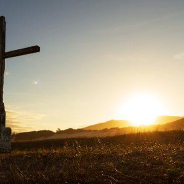 Inno alla croce