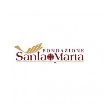 Fondazione Santa Marta:Il coraggio di Educare
