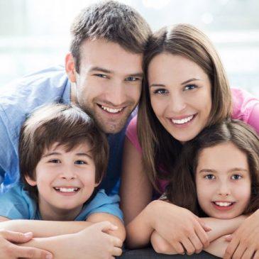 Lettera alle famiglie ed ai ragazzi e ragazze del catechismo