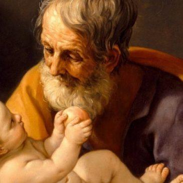 Messaggio All' Azione Cattolica