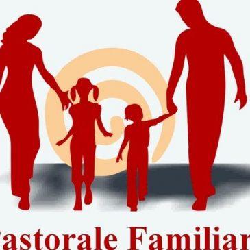 Corso operatori pastorali 2021